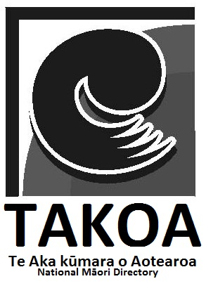 Use TAKOA now